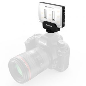 Aputure Al-m9 Mini LED