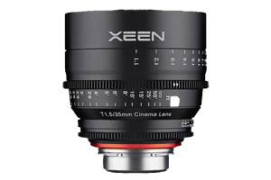 xeen-objectif-grand-angle-35-mm-t1-5-cine-canon-ef